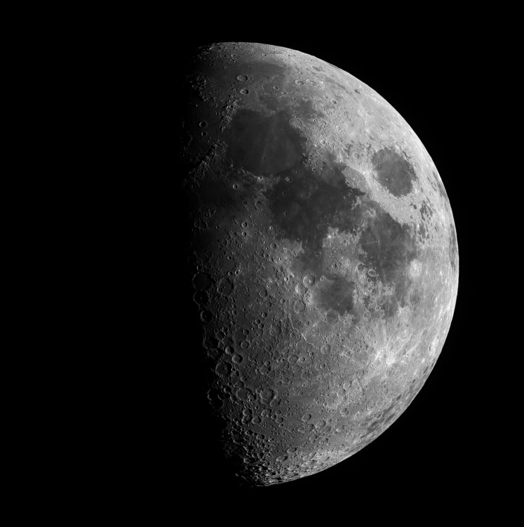 Moon_211745_g4_ap41_conv.thumb.jpg.b37033cbd4d76255a7e704f3e90c0293.jpg