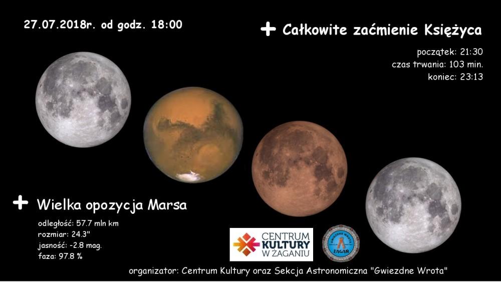 lunar-eclipse-total-oposition-mars-ck-sagw.thumb.jpg.490e04f4139c29f519ea095c976049d9.jpg