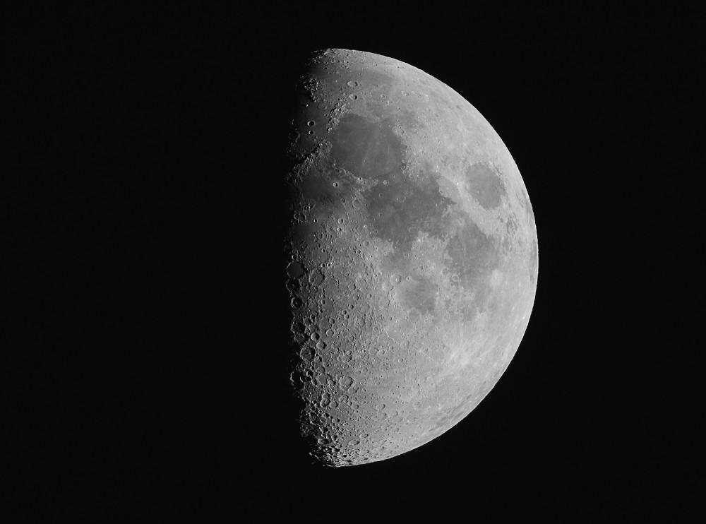 moon20180720_1kw.thumb.jpg.7e4d2fa796e640be65d131ba6a49ff6e.jpg