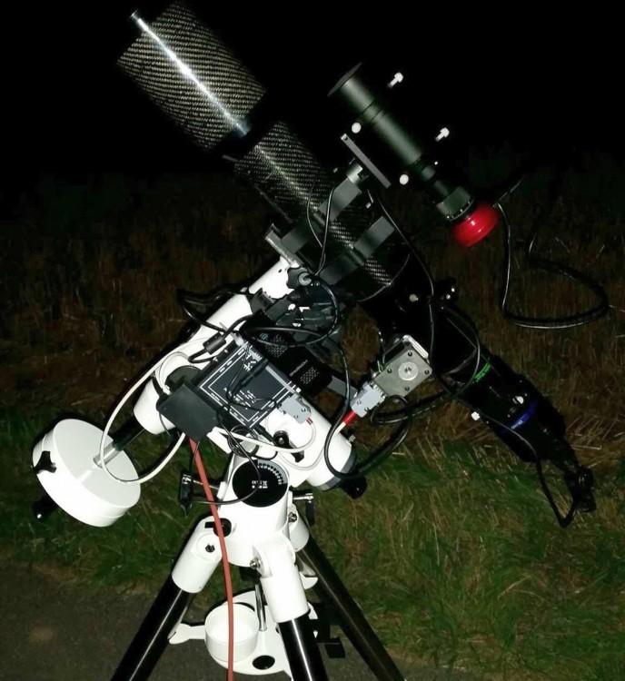 teleskop_Amadeusz.thumb.JPG.f3201e6366b3e9abe914e085d09922f4.JPG
