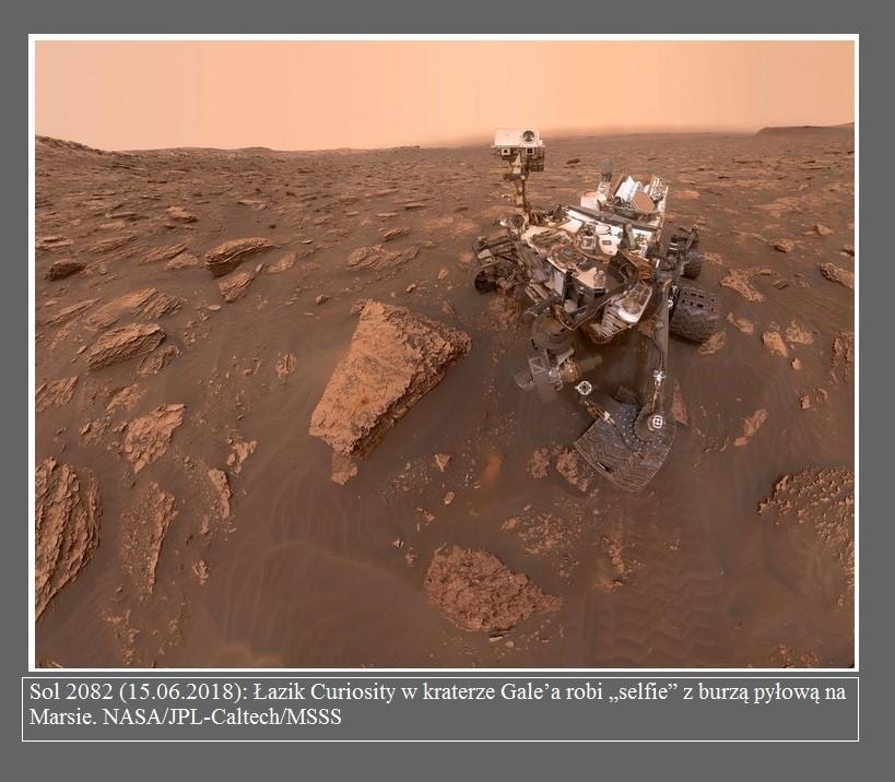 W poszukiwaniu pyłowych sekretów na Marsie3.jpg