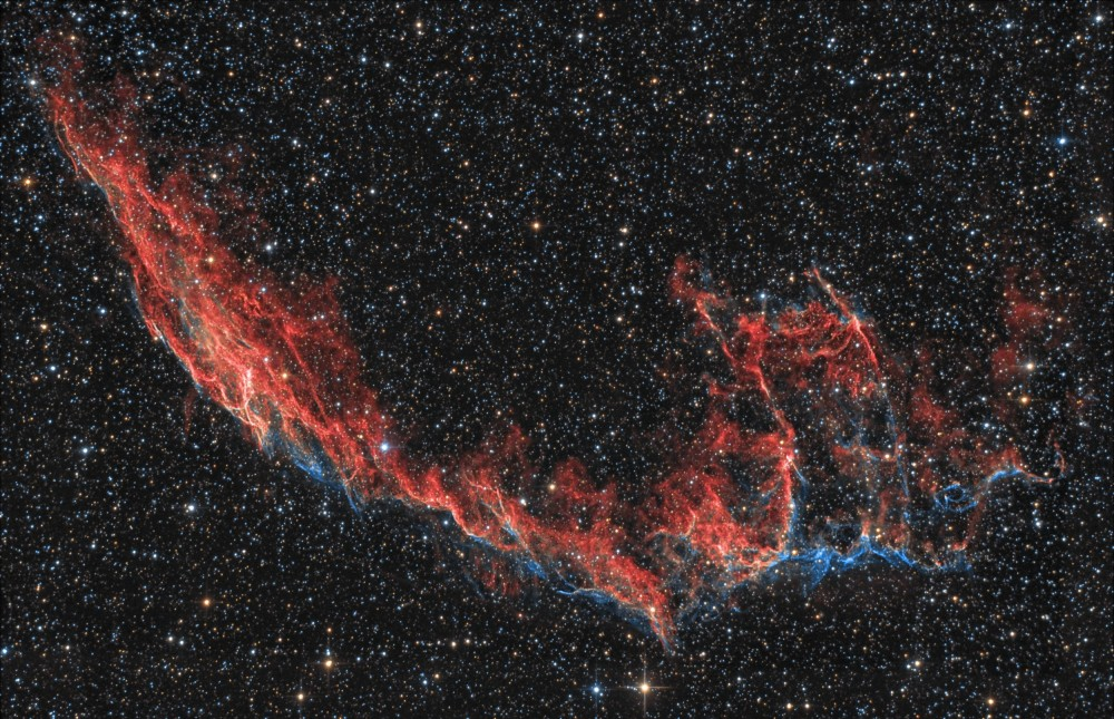 NGC 6960 forum.jpg