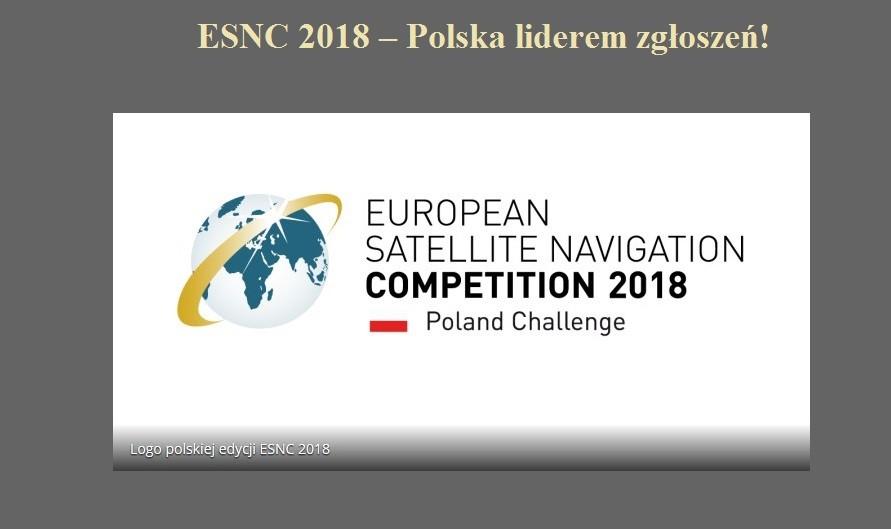 ESNC 2018 – Polska liderem zgłoszeń.jpg