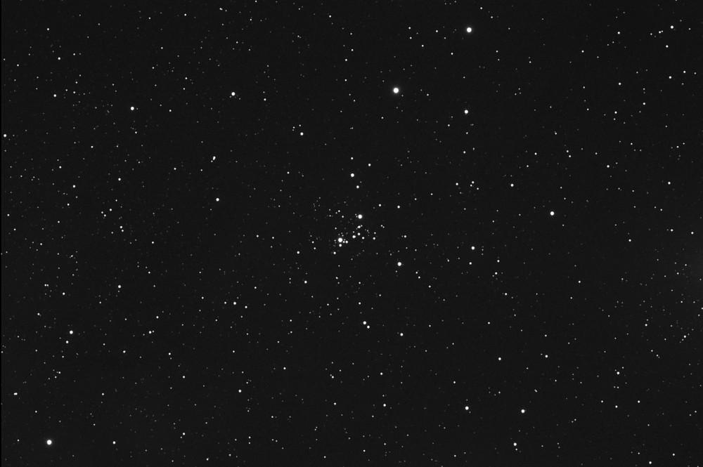 1789032415_NGC6910b.thumb.JPG.4398c15a006ba8bc801d5b62e28a01ee.JPG
