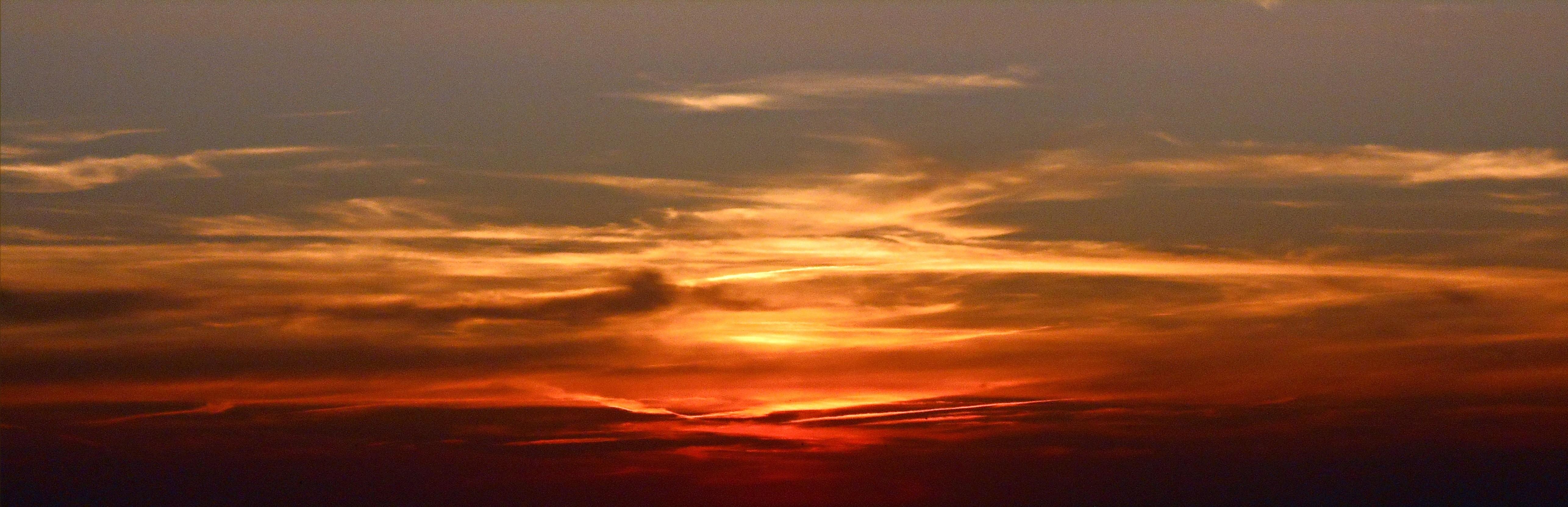 Wakacyjna chmurwa 1.jpg