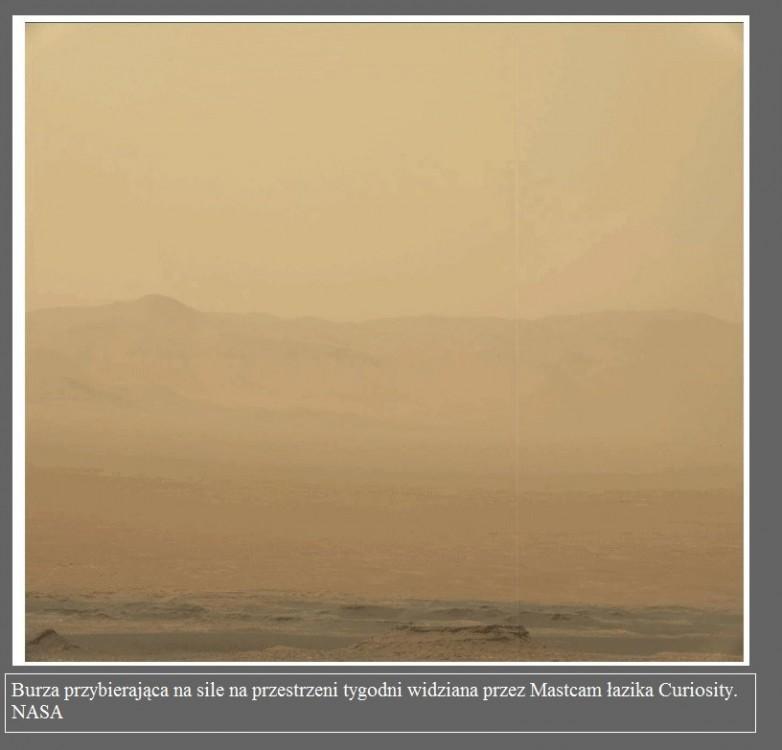 W poszukiwaniu pyłowych sekretów na Marsie2.jpg
