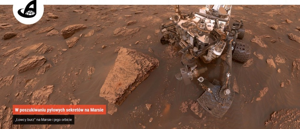 W poszukiwaniu pyłowych sekretów na Marsie.jpg