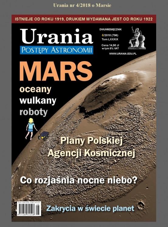 Urania nr 4.2018 o Marsie.jpg