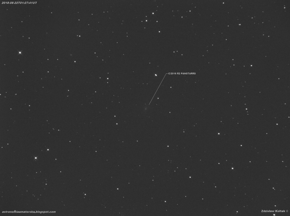 C2016_R2_PANSTARRS_0002L_ABE.thumb.png.7b09b8a3ab93622d8335e2fa672a3298.png