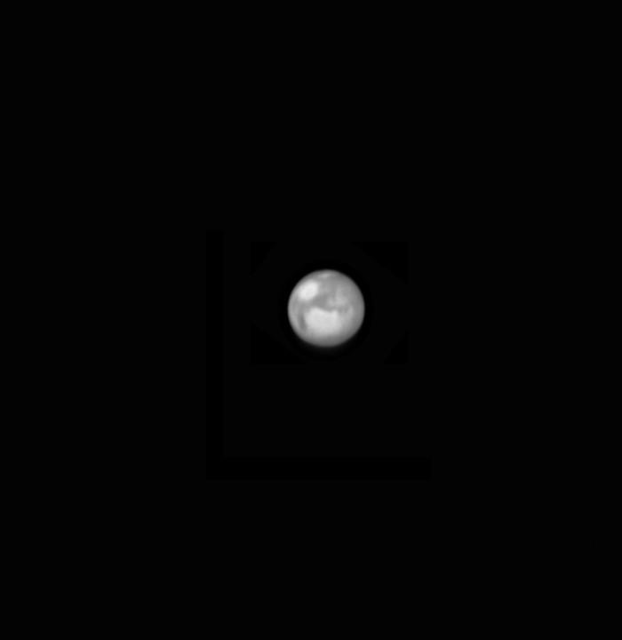 Mars0408.jpg
