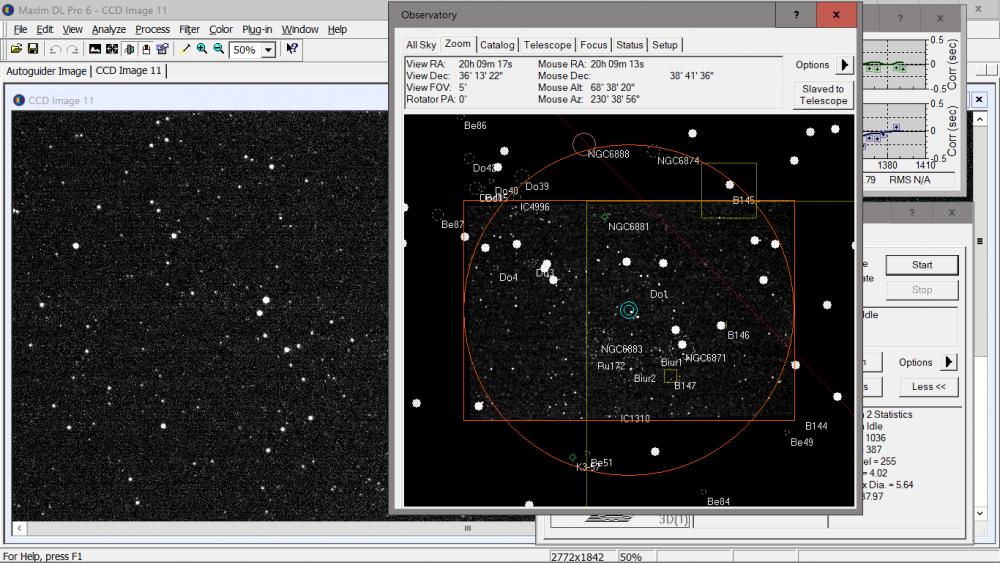 NGC6871.thumb.png.3a859304fc24455bc8cd503c5255b817.png