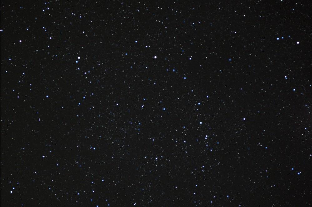 NGC6871c.thumb.JPG.74d9d2d40fc154f8af6b6e27273e7c75.JPG