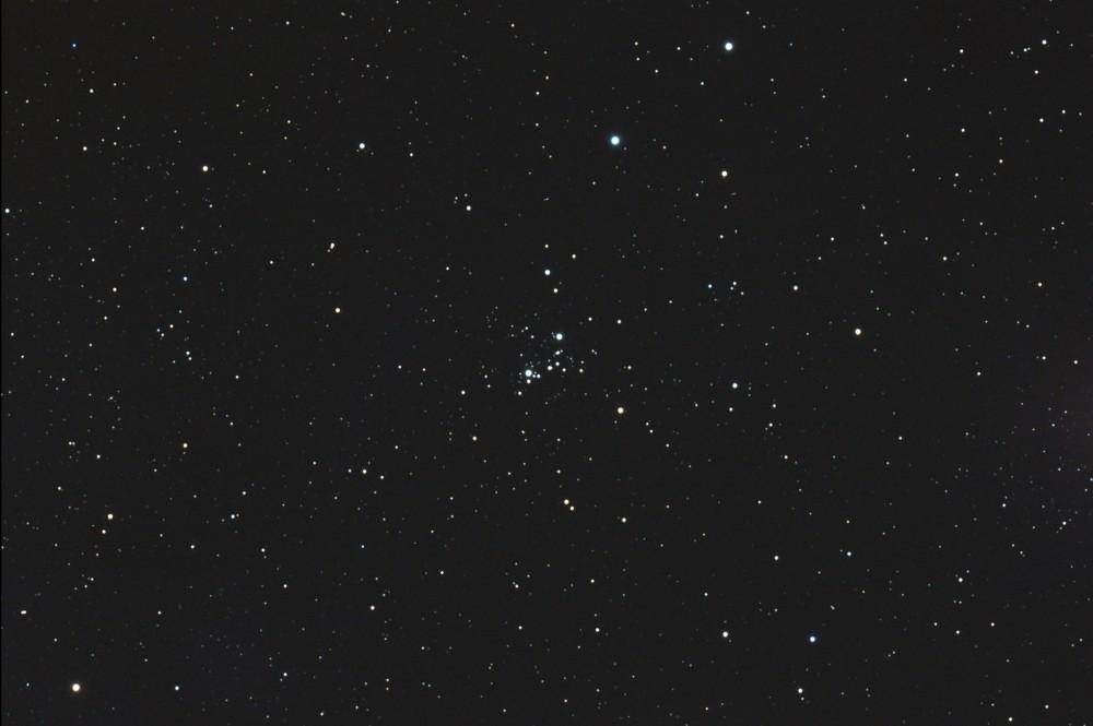 NGC6910.thumb.JPG.7079ab2856176b0247cacce4e72304d1.JPG