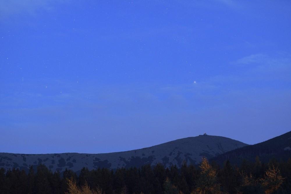 panoramaSniezkaDSC_1411.thumb.jpg.67cc61fd5b08e4cb58196548c8686101.jpg
