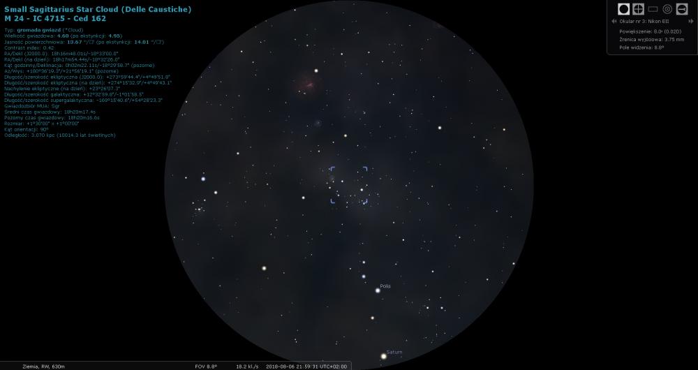 stellarium-000.thumb.png.dd6d16049205bca096a7ae042565fed3.png