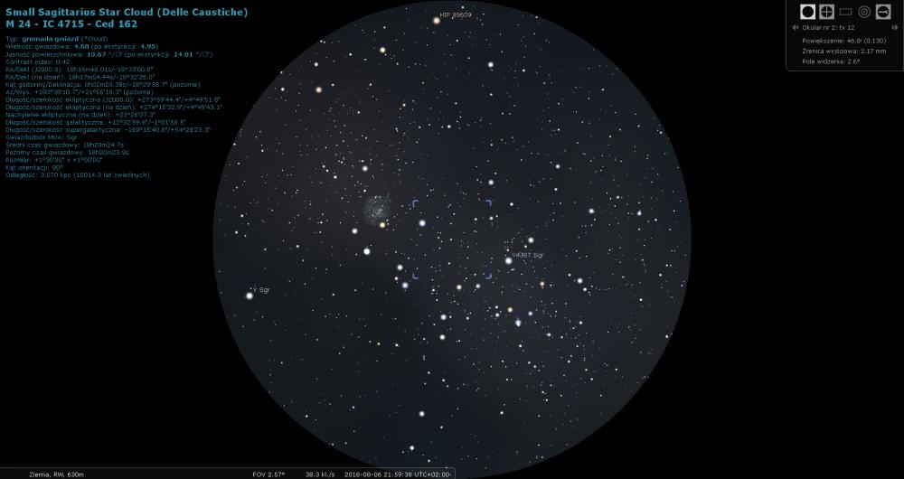stellarium-001.thumb.png.f10eaa353125e8c7eae4e2c93333ac9a.png