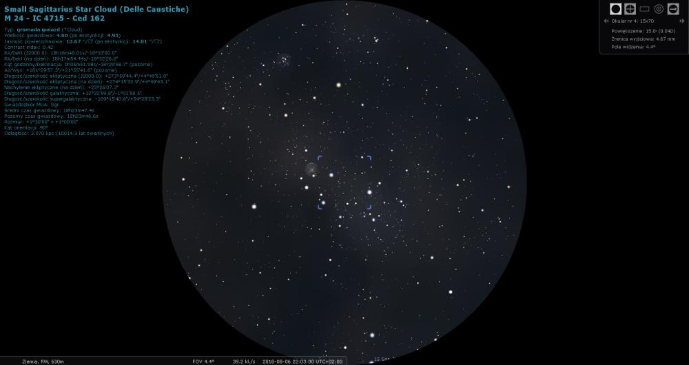 stellarium-005.thumb.png.a697634131b5397b10b98734073f5bc7.png