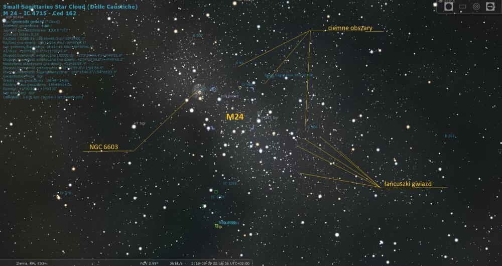 stellarium-006.thumb.png.5ef1684673f850d63c71305c78326307.png