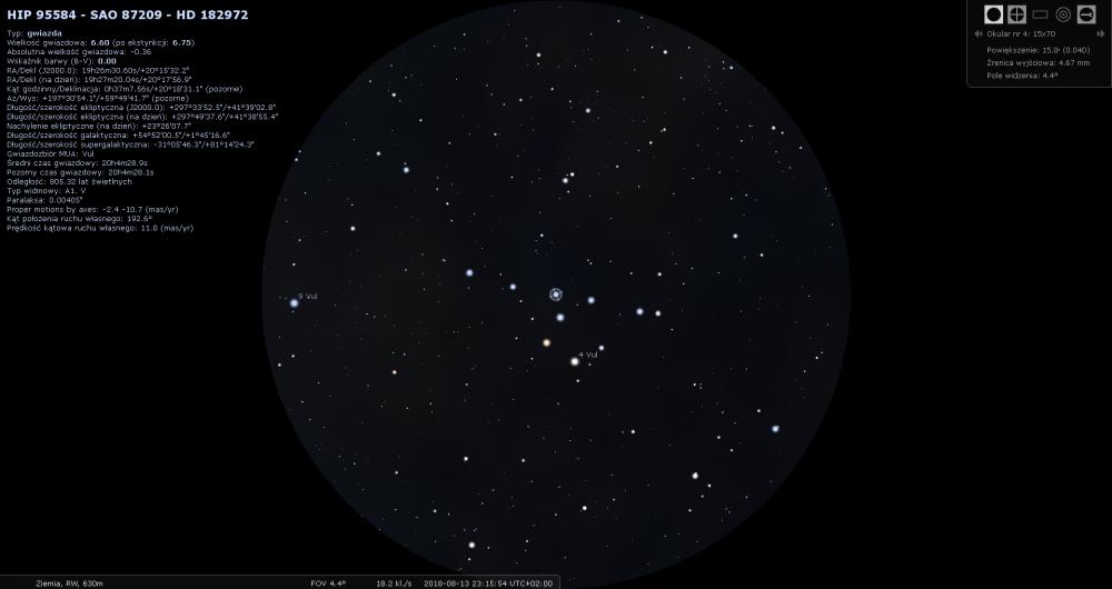 stellarium-007.thumb.png.3106cab58ea2a23a3b84bd13e6c40461.png