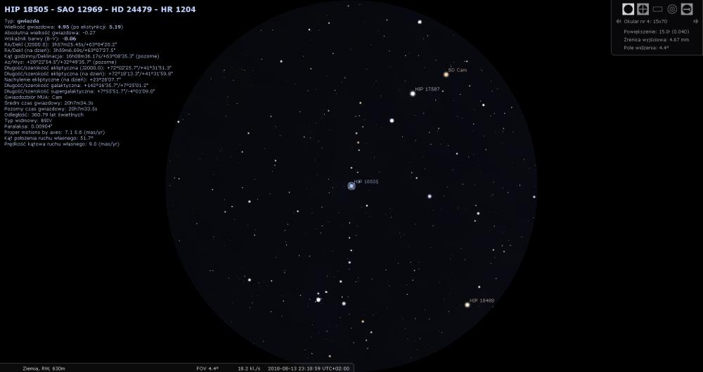stellarium-008.thumb.png.d27fd7bf22b9ed10809bc9c10cf754e9.png