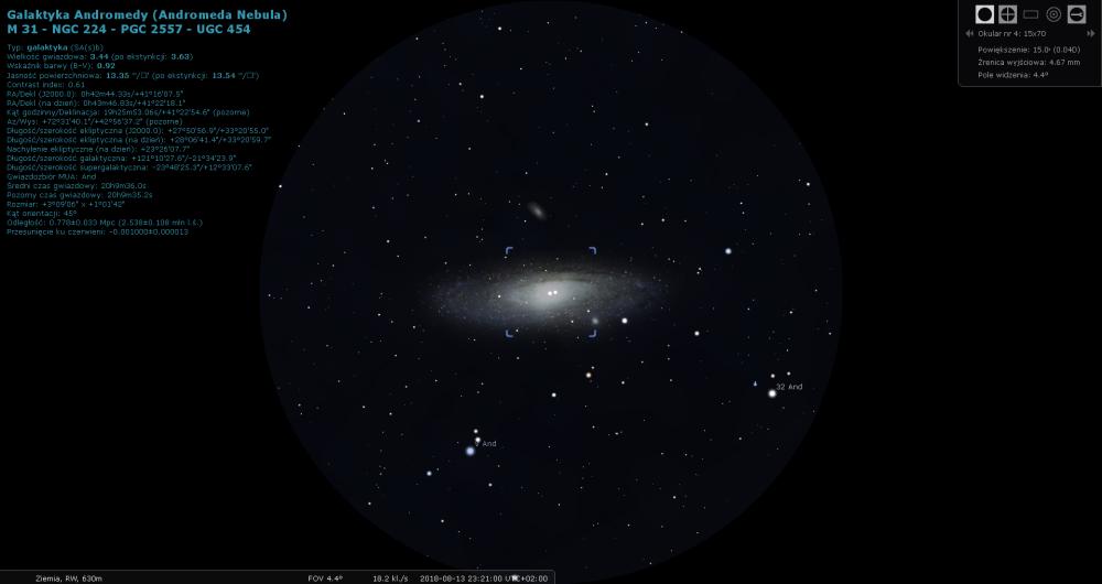 stellarium-009.thumb.png.eac8ac7f6cc04aa5174774ea6b7ee7ac.png