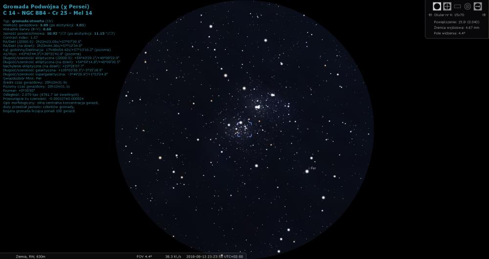 stellarium-011.thumb.png.209e4a71aee720651019ab92c756c5fa.png