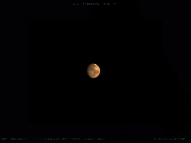 1421812433_mars09092018astrofotka_pl.png.c1da1194fd14e5f2fac11f6c6c3f036e.png