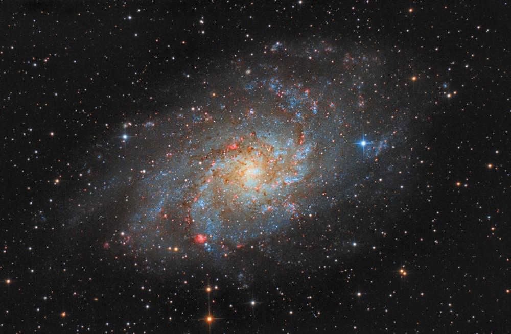 M33 60.jpg