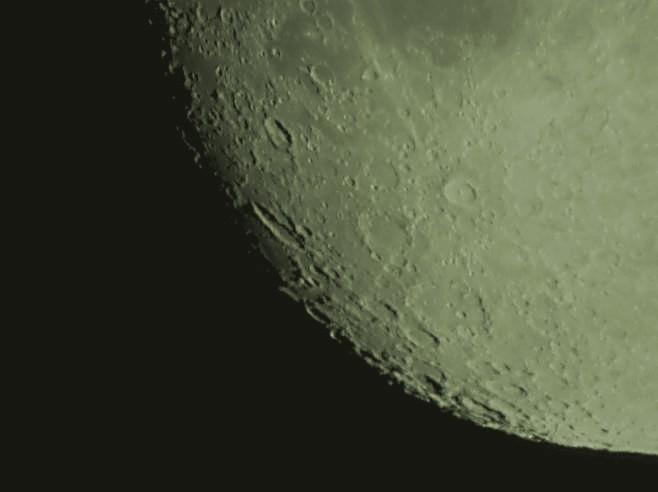 Księżyc40.jpg