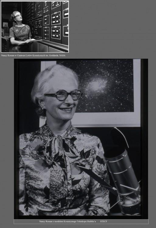 Ludzie kosmosu Nancy Roman2.jpg