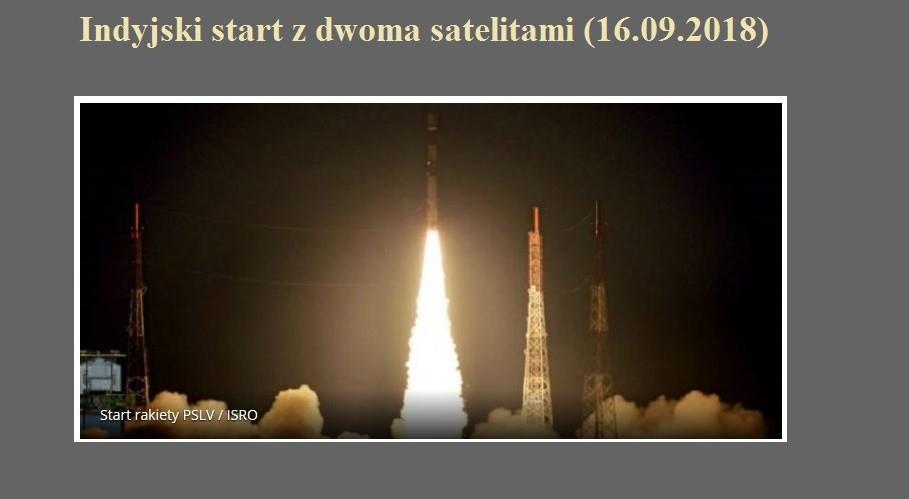 Indyjski start z dwoma satelitami (16.09.2018).jpg