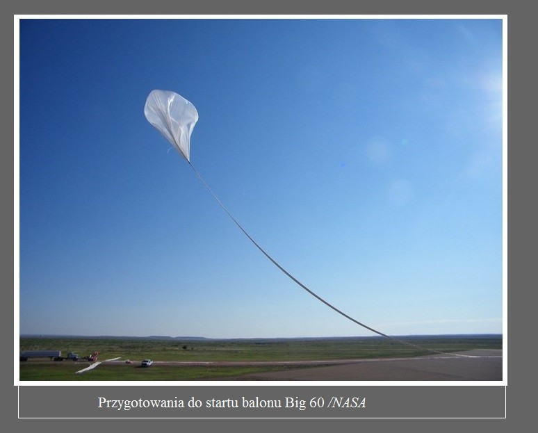 Balon Big 60 - pułap 48,5 km2.jpg