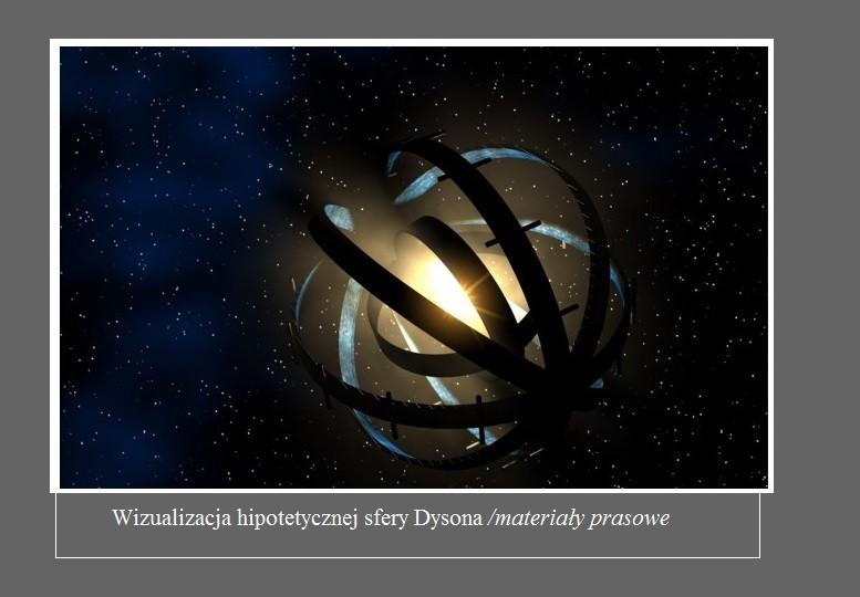 Czy Pustka z gwiazdozbioru Wolarza to dowód na istnienie obcej cywilizacji2.jpg