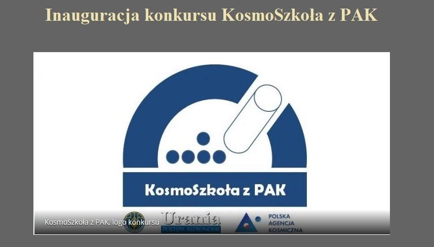 Inauguracja konkursu KosmoSzkoła z PAK.jpg
