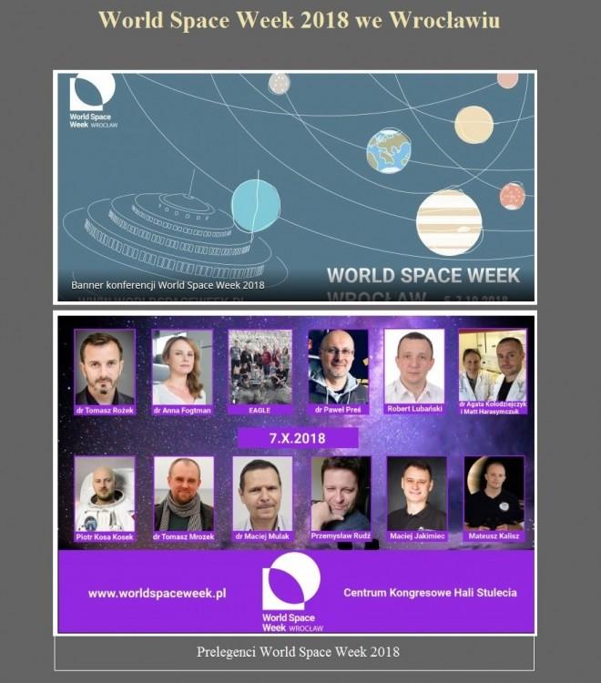 World Space Week 2018 we Wrocławiu.jpg