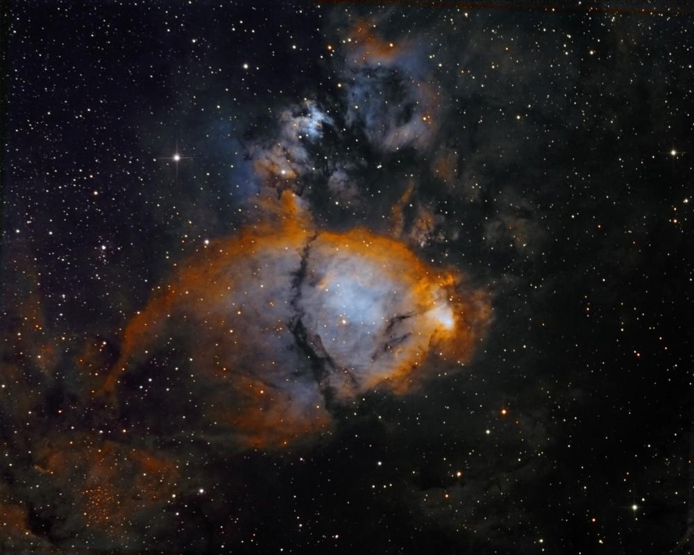 IC1795_HST_final_gimp.jpg