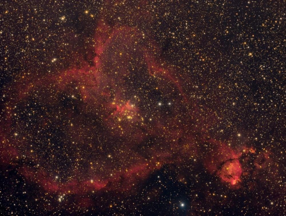 IC1805LRGB_v1.jpg
