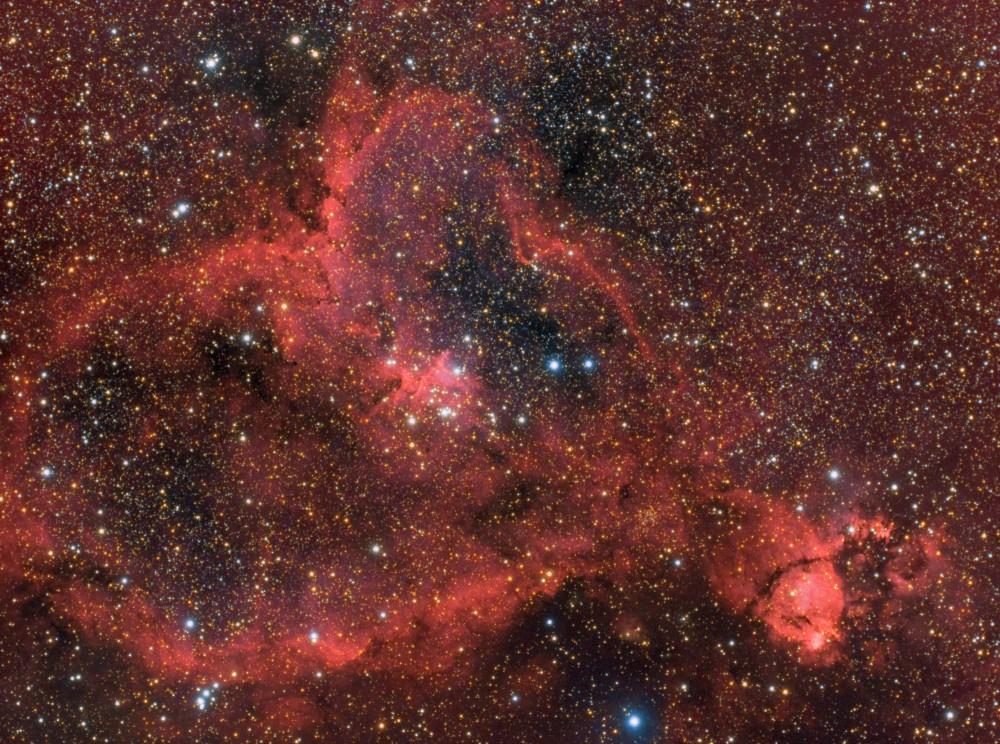 IC1805_LHaRGB_v1.jpg