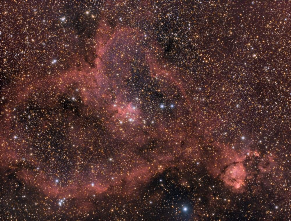 IC1805_LRGB_v4.jpg