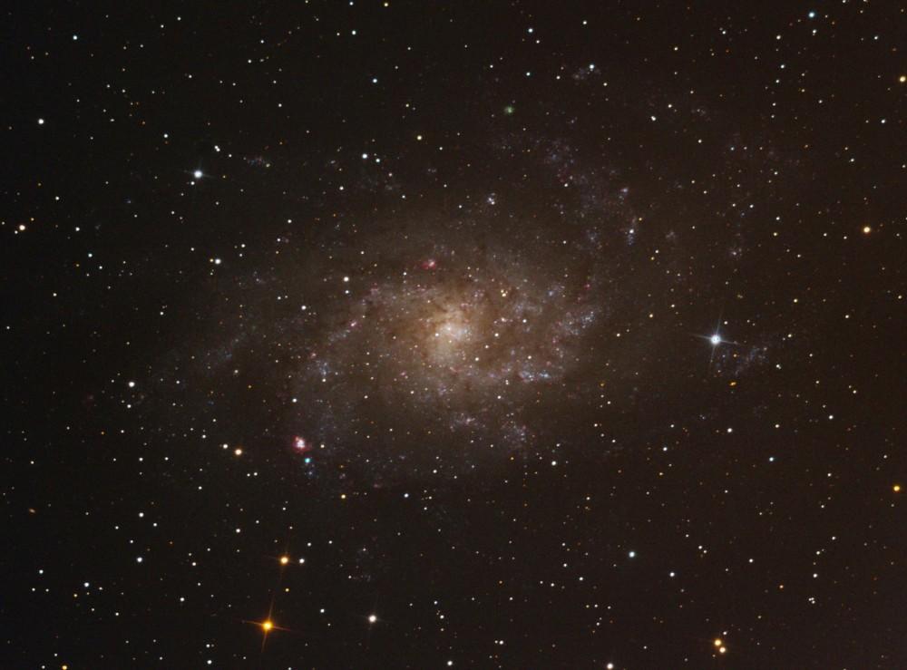 M33.thumb.jpg.e0dd516e44aa2451cf867d890029da35.jpg
