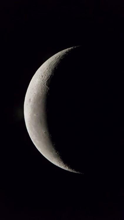 Moon.thumb.jpg.9a4e45ebc0c57fe66769e6ef4215e558.jpg