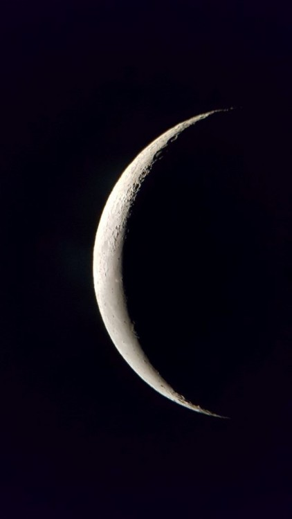 Moon3.thumb.jpg.e276073b52e118647b3cd4e1bef463a7.jpg