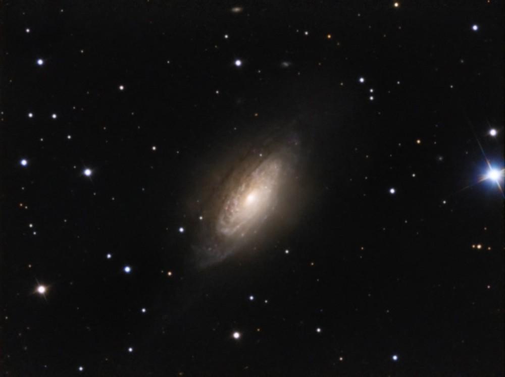 NGC3521_filtered.thumb.jpg.d21682d0f1052b5e214339e055db1885.jpg