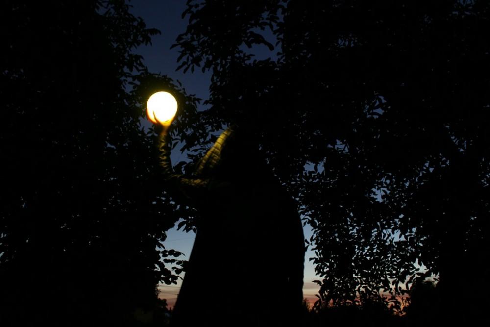 PicsArt_09-13-05_00_51.thumb.jpg.a2c32f8c11c884dcdb5c67163c202630.jpg