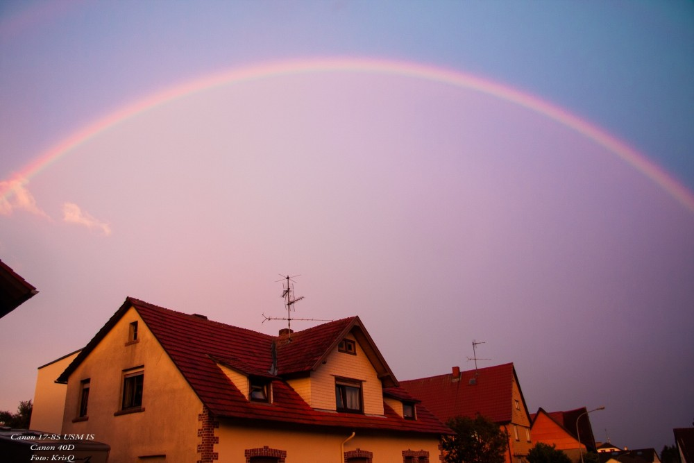 Rainbow-1-9123.jpg