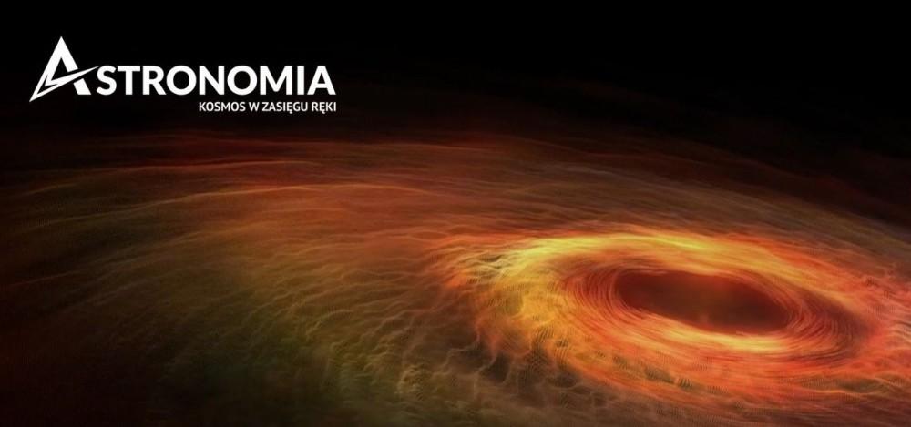 astroniomia.jpg