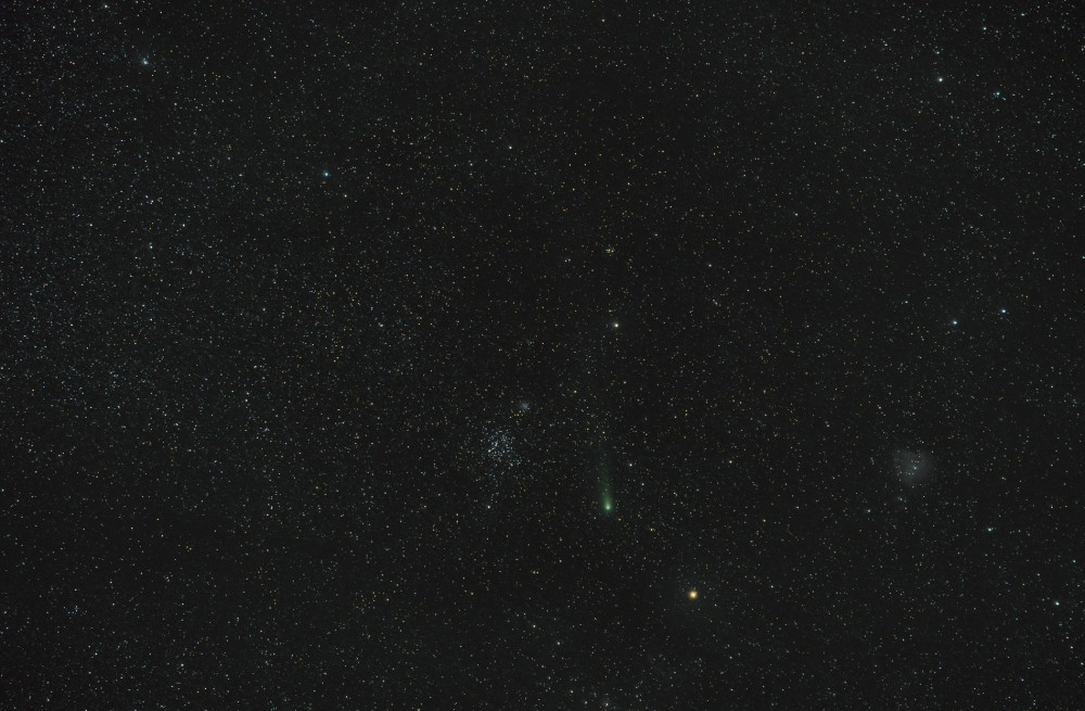 komGZNaGwiazdyKomete.thumb.jpg.b745aa2c1a18d45455d969c9f5107e73.jpg