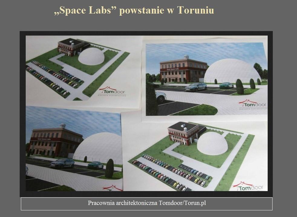 Space Labs powstanie w Toruniu.jpg