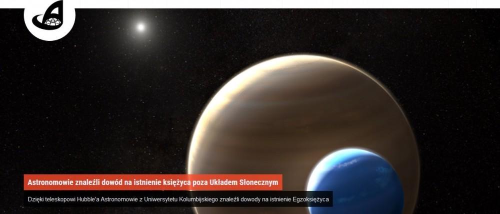 Astronomowie znaleźli dowód na istnienie księżyca poza Układem Słonecznym.jpg