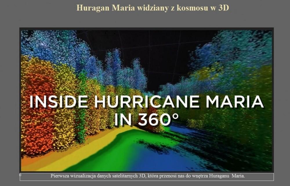 Huragan Maria widziany z kosmosu w 3D.jpg
